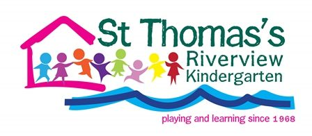 St Thomas Riverview Kindergarten